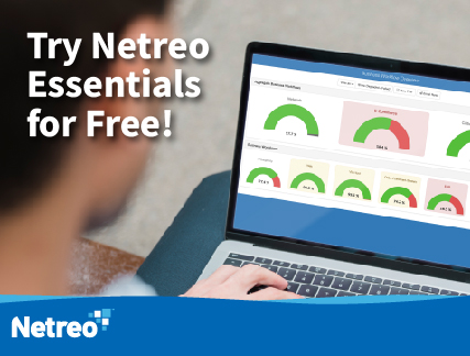 Netreo white papers-01-1